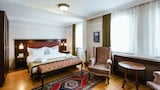 Tria Hotel - Special Class - Istanbul Hotels