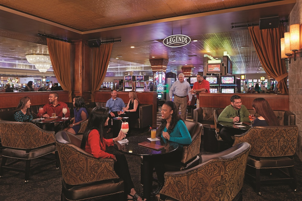 30+ items · Horseshoe Casino And Hotel in Downtown on polukochevnik-download.gq See reviews, photos, directions, phone numbers and more for the best Casinos in Downtown, Tampa, FL. Start your search by typing in the business name below.