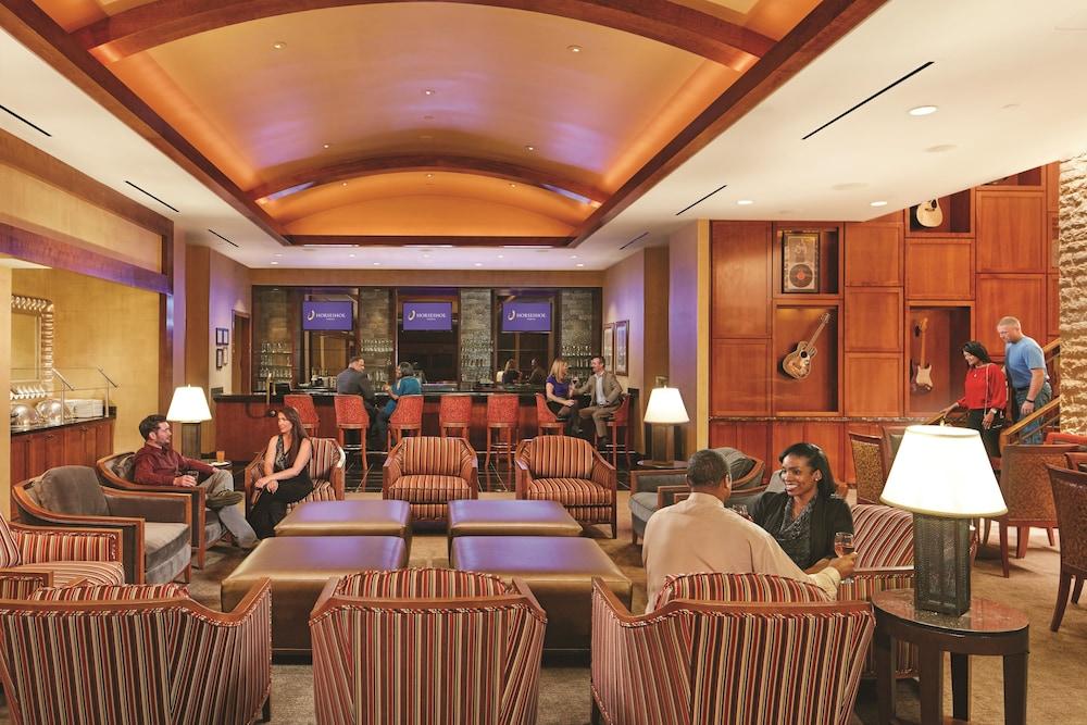 Casino deals in tunica dubuque ia casinos