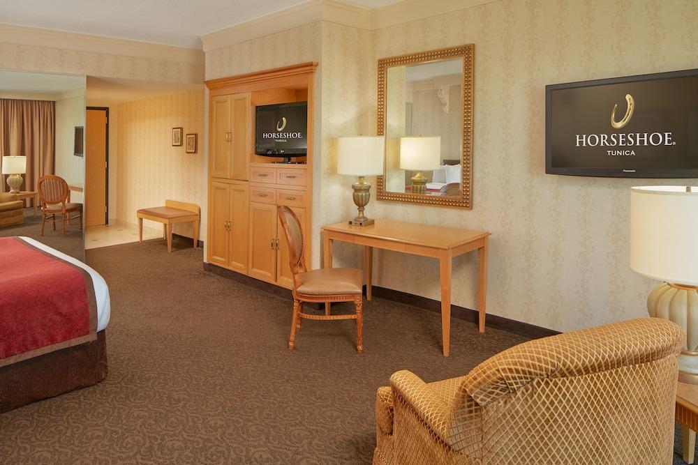 Cheap Casino Hotel Rooms Tunica Ms