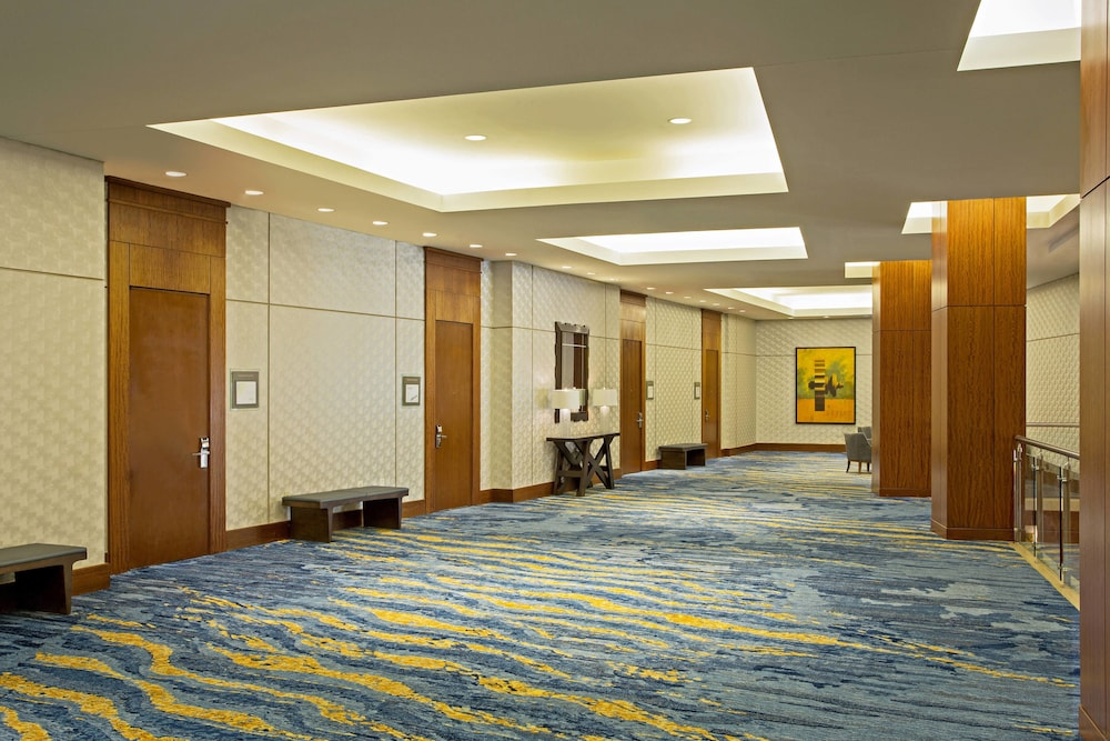 Meeting Facility, The Westin Alexandria Old Town