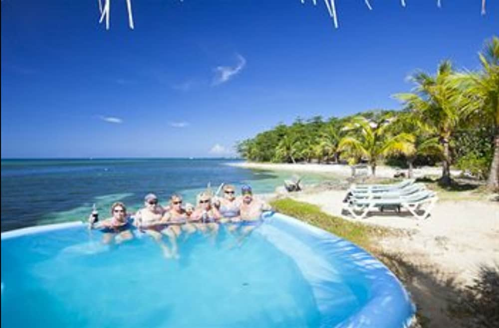 Las Rocas Resort And Dive Center Reviews Photos Amp Rates