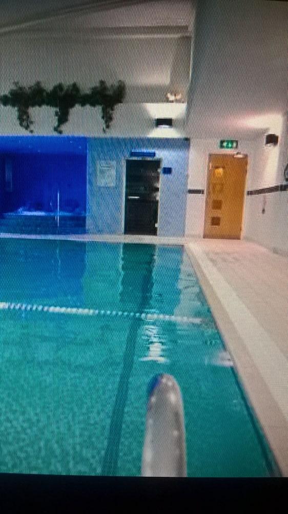 Hotel Bannatyne Durham Deals Reviews Durham Gbr Wotif