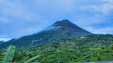 Mountain Paradise Hotel - La Fortuna Hotels