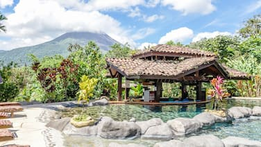Mountain Paradise Wellness & Spa