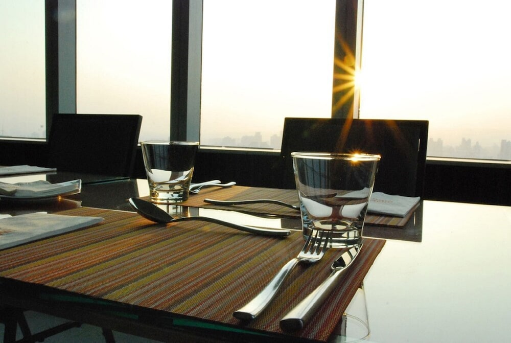 Meeting Facility, The Landis Taichung (Hotel ONE Taichung)