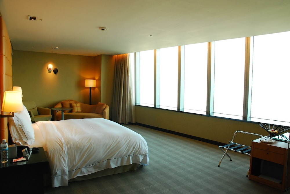 Room, The Landis Taichung (Hotel ONE Taichung)