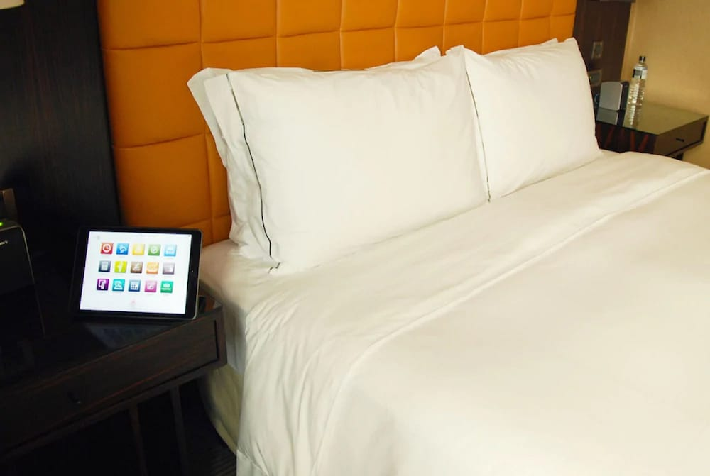 Property Amenity, The Landis Taichung (Hotel ONE Taichung)