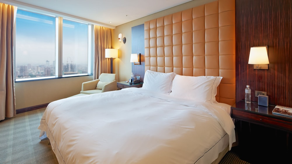 Room Amenity, The Landis Taichung (Hotel ONE Taichung)