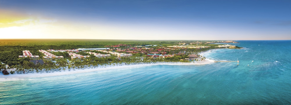 Featured Image, Barceló Maya Caribe - All Inclusive