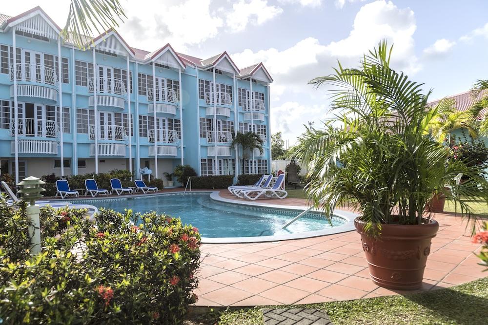 bay gardens marina haven in gros islet hotel rates reviews on orbitz