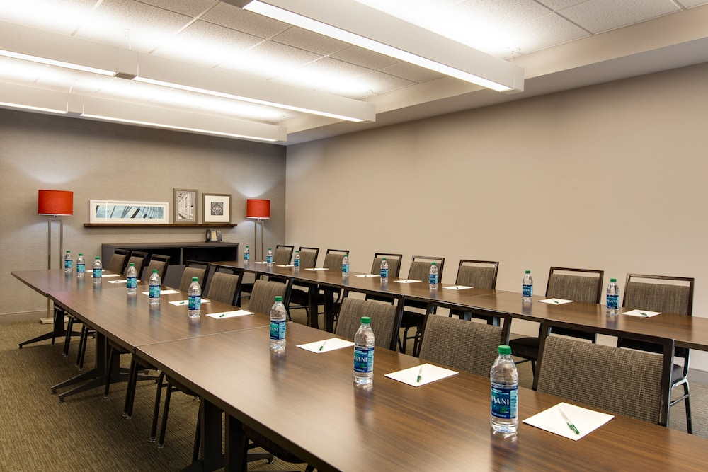 Meeting Facility, Country Inn & Suites by Radisson, Canton, GA