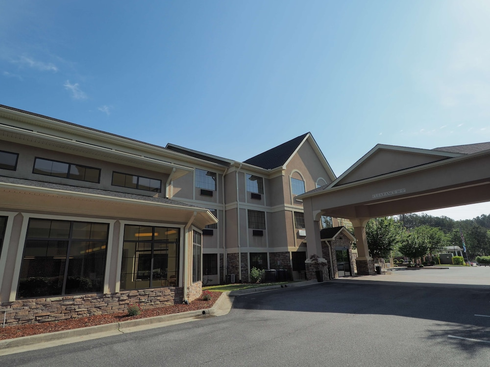 Featured Image, Country Inn & Suites by Radisson, Canton, GA