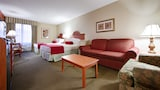 Best Western Plus Airport Inn & Suites - North Charleston Hotels