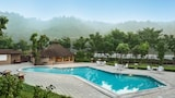 The Riverview Retreat Corbett - Garjia Hotels