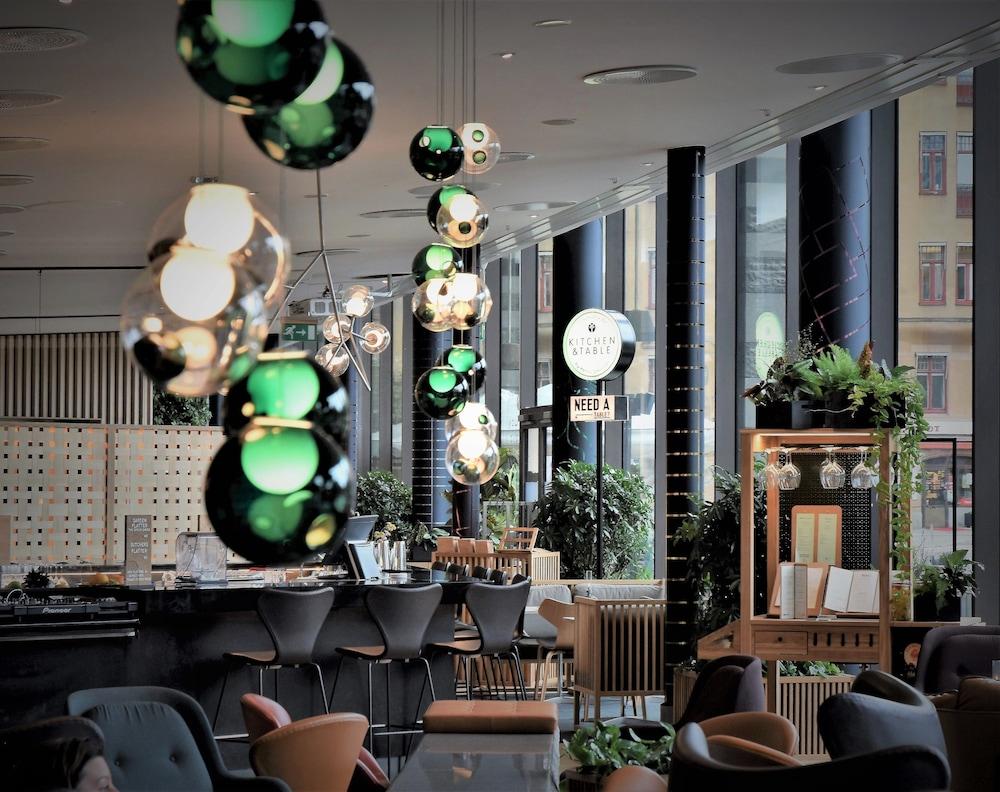 Clarion Hotel Sign Deals Reviews 2018 Stockholm Swe Wotif # Cuisine Stockholm Darty