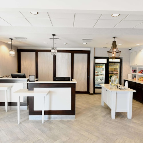 Homewood Suites by Hilton Orland Park