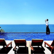 Secret Cliff Resort Phuket