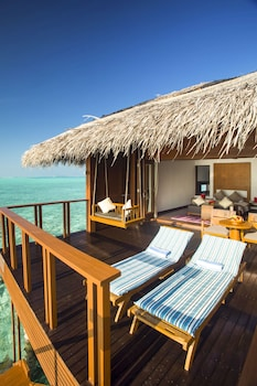 Medhufushi Island Resort Medhufushi 2020 Room Prices