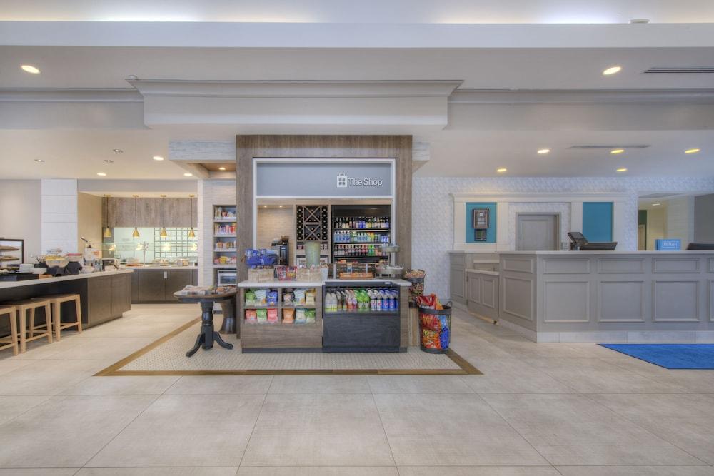 Hilton Garden Inn Durham Southpoint: 2019 Room Prices $128