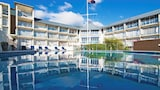 Picton Yacht Club Hotel - Picton Hotels