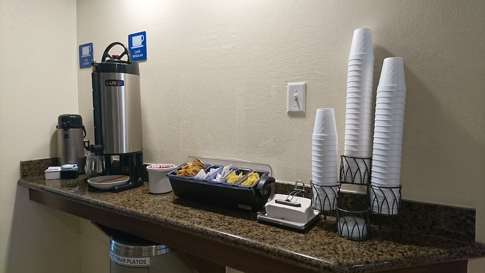 Property Amenity, Microtel Inn by Wyndham Ciudad Juarez/By US Consulate