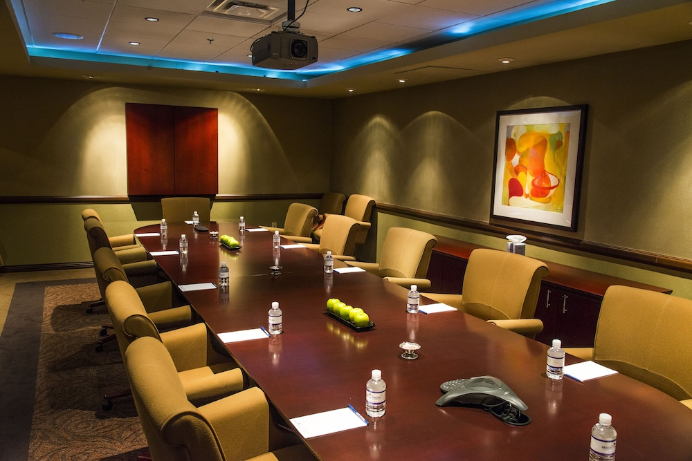 Meeting Facility, Desert Diamond Casino & Hotel
