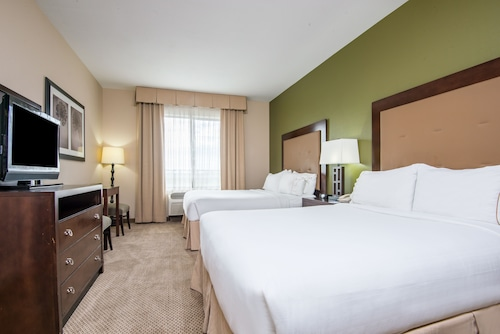 Check Expedia for Availability of Holiday Inn Express Phoenix-Glendale
