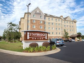 Staybridge Suites Augusta, an IHG Hotel