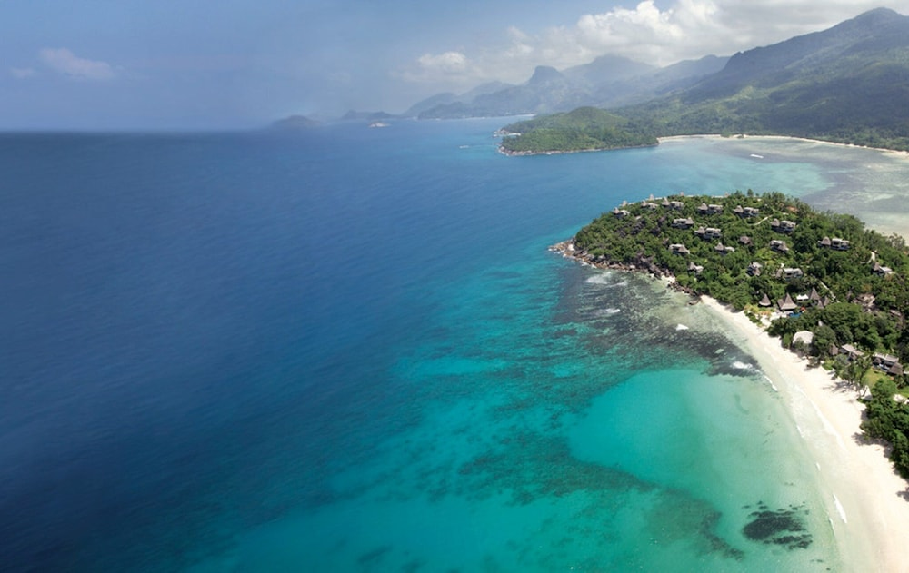 Featured Image, Anantara Maia Seychelles Villas