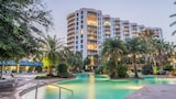 The Palms of Destin - Destin Hotels