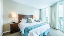 The palms of destin 2019 room prices deals reviews - 2 bedroom suites in destin florida ...