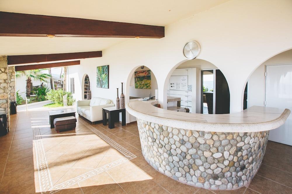 Hotel Punta Pescadero Paradise: Precios, promociones y comentarios ...
