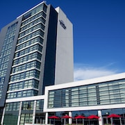 Crowne Plaza Dundalk
