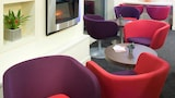 ibis Nottingham Centre - Nottingham Hotels