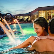 TOP CountryLine Heide Spa Hotel & Resort