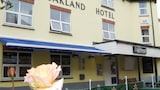 The Oakland Hotel - Chelmsford Hotels