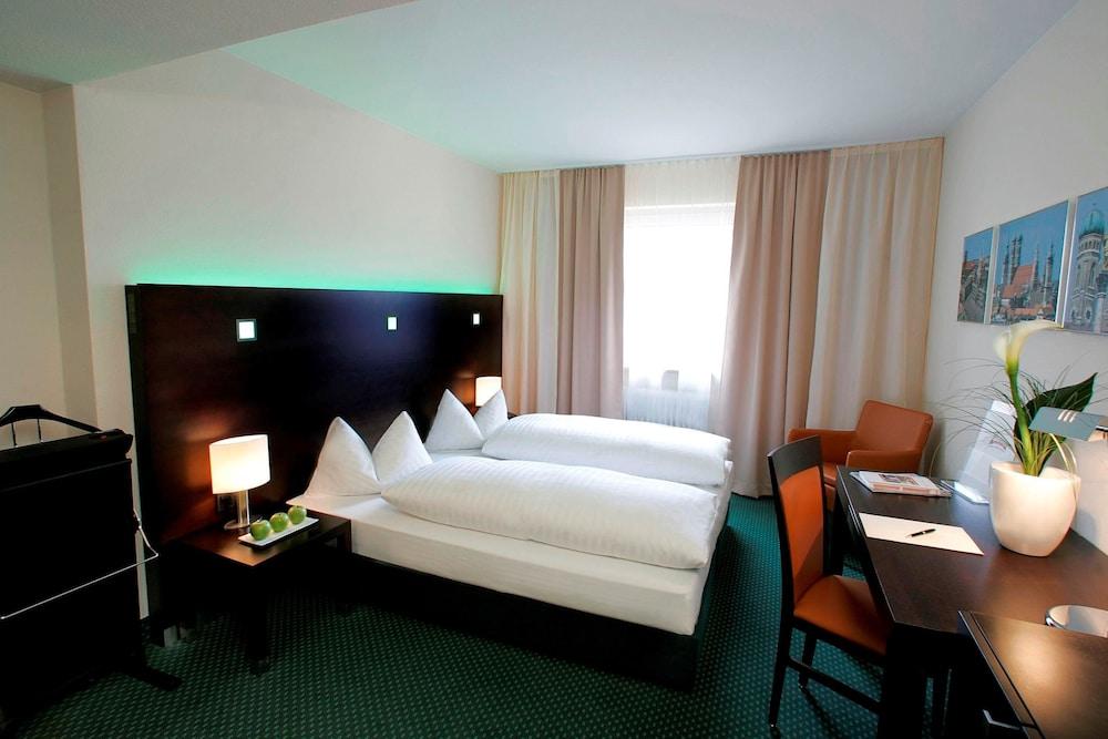 Fleming S Hotel Frankfurt Hamburger Allee Frankfurt Am Main