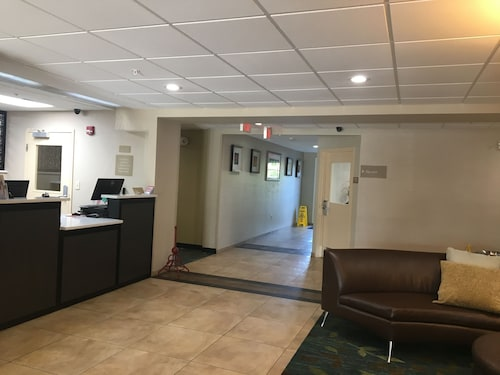 Candlewood Suites, Columbia/Ft. Jackson
