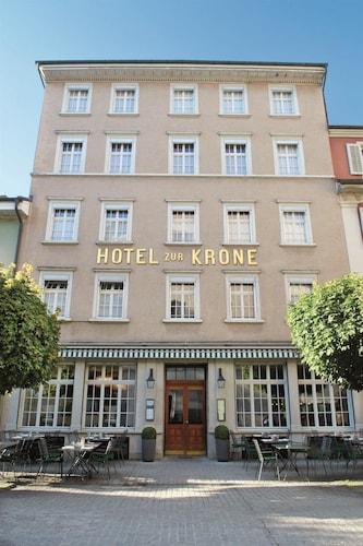索萊爾科隆酒店
