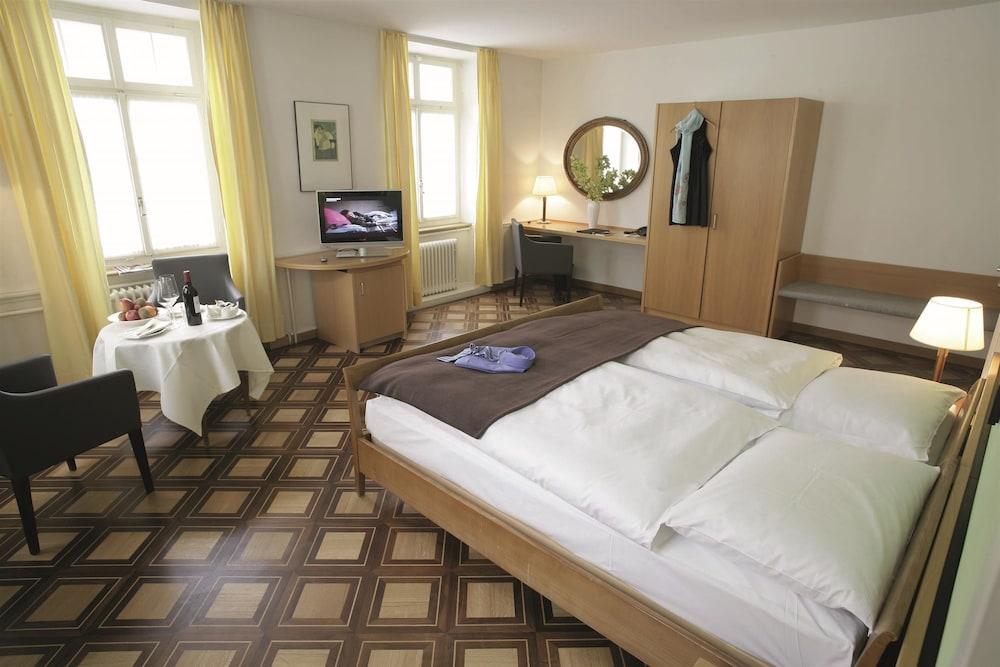 Sorell hotel krone winterthur che expedia for Sorell hotel krone