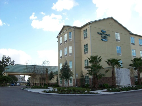 Homewood Suites by Hilton Ocala at Heath Brook