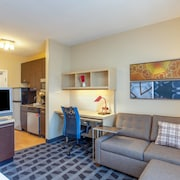 TownePlace Suites by Marriott Huntsville