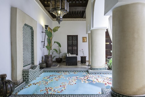 Angsana Riads Collection Morroco