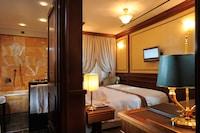Hotel Manzoni (35 of 106)
