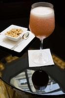 Hotel Manzoni (3 of 106)
