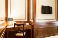 Hotel Manzoni (23 of 106)