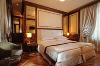 Hotel Manzoni (22 of 106)