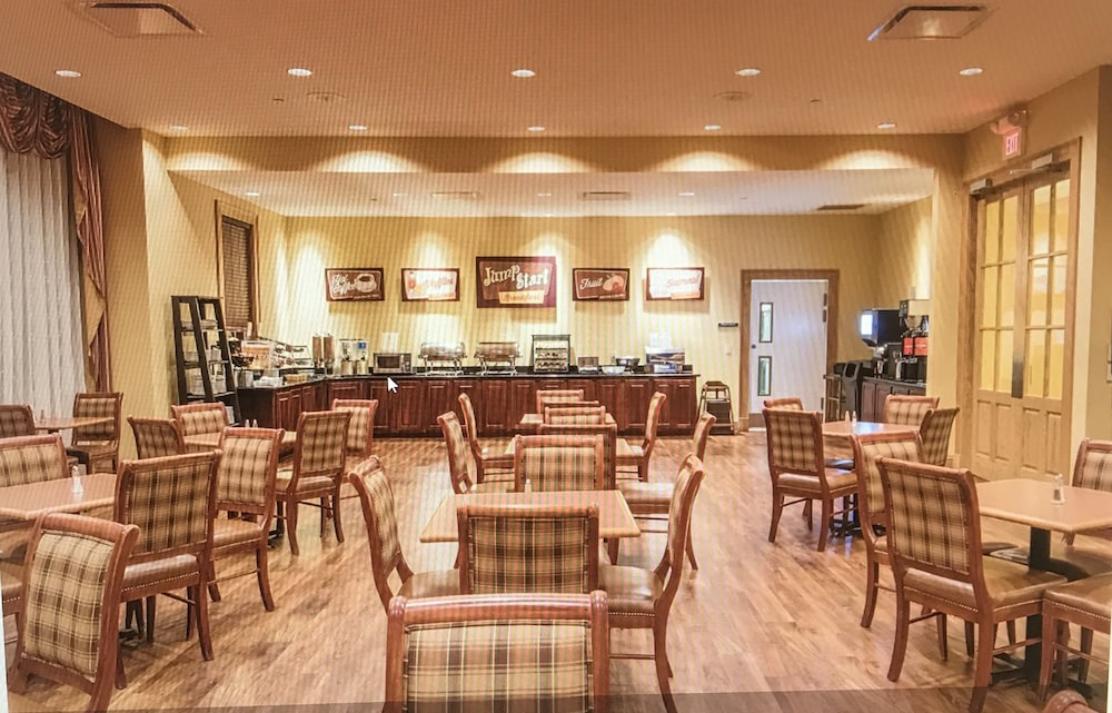 Natchez Grand Hotel Suites On The River In Natchez Hotel Rates Reviews On Orbitz