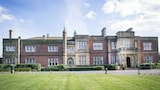 De Vere Cranage Estate - Crewe Hotels
